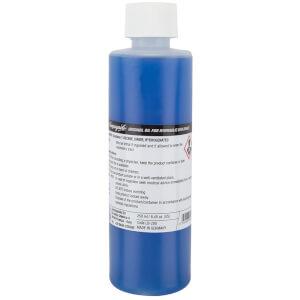 Campagnolo Mineral Brake Oil 250ml