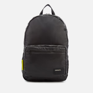 Diesel Men's Discover Backpack - Black