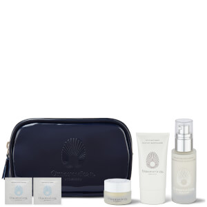 Omorovicza Essentials Kit (Worth £87) (Free Gift)