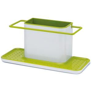 Joseph Joseph Caddy Sink Tidy - Large - Green