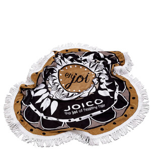 Joico Summer Blanket - White & Black (Worth £25) (Free Gift)