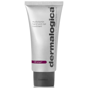 Dermalogica MultiVitamin Hand and Nail Treatment 0.5oz