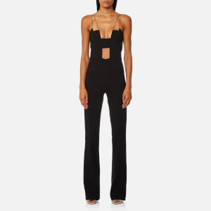 Bec & Bridge Women's Coco Jazz Jumpsuit - Black