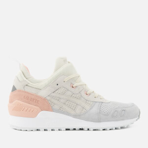 Asics Lifestyle Men's Gel-Lyte MT Trainers - Cream