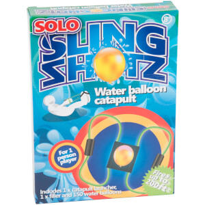 Sling Shotz