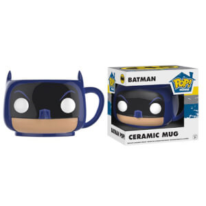 Tasse Pop! Home Batman DC Comics
