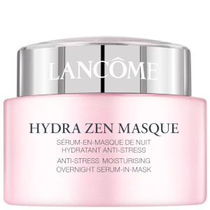 Lancôme Hydra Zen Night Mask 75 ml
