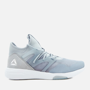 Reebok Women's Hayasu LTD Trainers - Blue