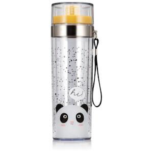 NPW Oh K! Water Bottle