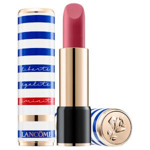 Rouge à lèvres Lancôme L'Absolu Rouge Fini Mat (nuances variées)