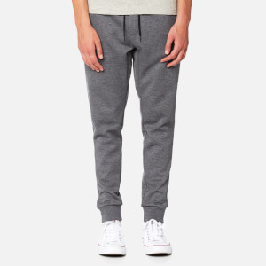 Polo Ralph Lauren Men's Double Knit Tech Pants - Foster Grey