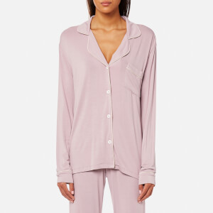 UGG Australia Women's Lenon Pyjama Set - Dusk