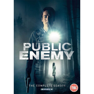 Public Enemy - Season 1