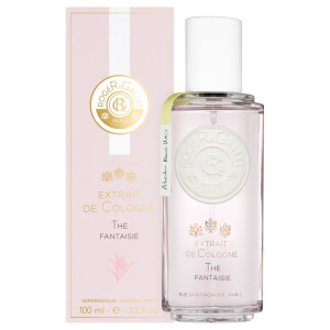 Roger&Gallet Extrait De Cologne The Fantaisie Fragrance 100ml
