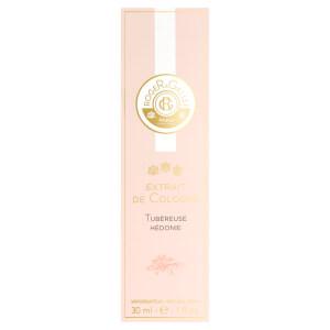 Roger&Gallet Extrait De Cologne Tubereuse Hedonie Fragrance 30ml