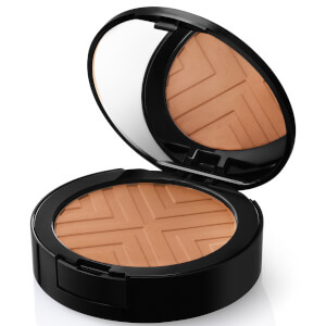 Vichy Dermablend Covermatte Compact Powder Foundation - 55