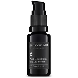 Perricone MD Acyl-Glutathione Supersize Eye Lid Serum