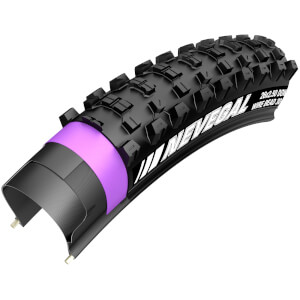 Kenda Nevegal Wired MTB Tyre
