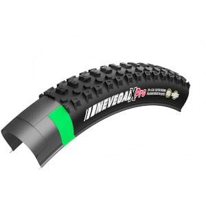 Kenda Nevegal X Folding MTB Tyre