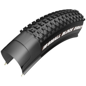 Kenda Small Block 8 SCT Folding MTB Tyre - 27.5