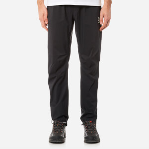 Haglöfs Men's L.I.M Proof Pants - True Black