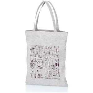 Caudalie Tote Bag (Free Gift)