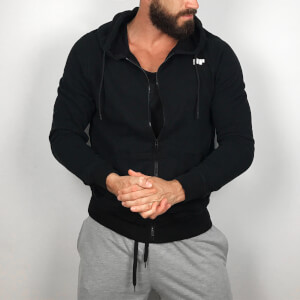 Sweat Justine Gallice Homme