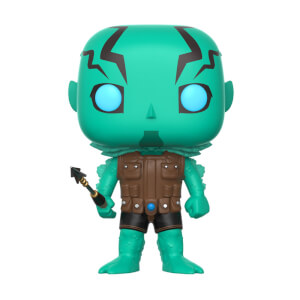 Figurine Pop! Abe Sapien Hellboy