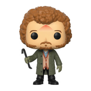 Home Alone Marv Pop! Vinyl Figure