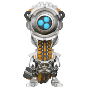 Horizon Zero Dawn Watcher Pop! Vinyl Figure