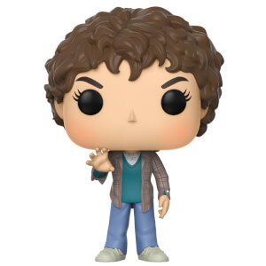 Stranger Things Eleven Pop! Vinyl Figur