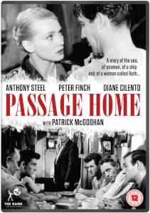 Passage Home