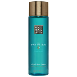 Rituals The Ritual of Hammam Shampoo 250ml