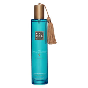 Rituals The Ritual of Hammam Body Mist 50ml