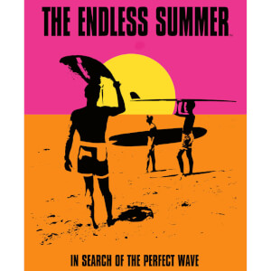 Endless Summer - Limited Dual Format Box Set