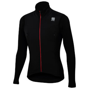 Sportful R&D Strato Top - Black