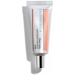 Colorete Cheek Gelée de Chantecaille (22 ml) - Lively