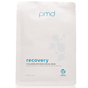 PMD Single Collagen Infusing Mask (worth $14) (Free Gift)