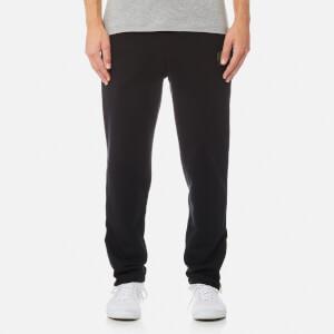 Billionaire Boys Club Men's Space Camo Arch Logo Sweatpants - Black