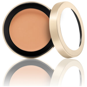 jane iredale Enlighten Concealer 2.8g (Various Shades)