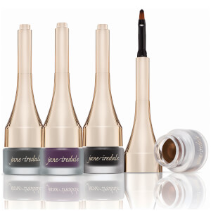 jane iredale Mystikol Powdered Eye Liner (Various Shades)