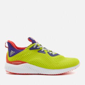 adidas by kolor Men's Alphabounce 1 kolor Sneakers - Green