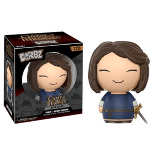 Figurine Dorbz Arya Stark Game of Thrones
