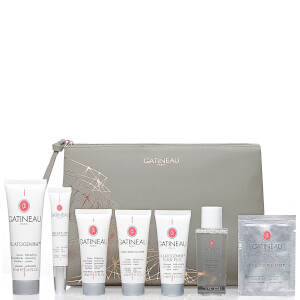 Gatineau Little Luxuries Set (Worth $123)