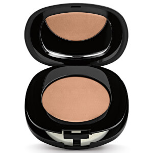 Elizabeth Arden Flawless Finish Everyday Perfection Bouncy fondotinta 10 g (varie tonalità)