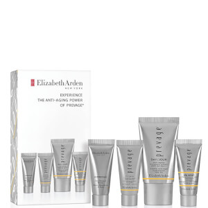 Elizabeth Arden Prevage Skincare Starter Kit (Worth £78.00)