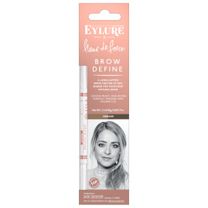 Eylure Eyebrow X FDF Define - Medium