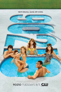 90210 - The Complete Series
