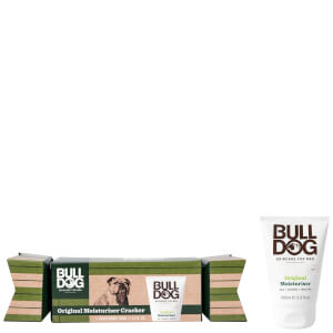 Cracker Soin Hydratant Original Bulldog
