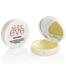 All for Eve Eve's Balm